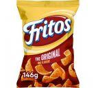 Fritos Original BBQ 146g