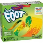 Fruit By The Foot Variety Pack 4.5oz (128g)