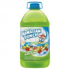Hawaiian Punch Green Berry Rush 1gal (3.78l)