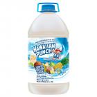 Hawaiian Punch White Water Wave 1gal (3.78l)