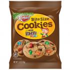 M&M Bite Size Cookies 1.6oz (45g)
