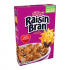 Kellogg's Raisin Bran 16.6oz (470g)