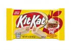 Nestle Kit Kat Apple Pie 1.5oz (42g)