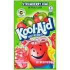 Kool-Aid Strawberry Kiwi zakje 0.14oz (3.9g)
