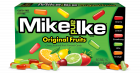 Mike & Ike Original Fruits 5oz (141g)