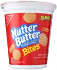 Nabisco Nutter Butter Bites 3.5oz (99g)