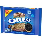 Oreo Java Chip 17oz (482g)