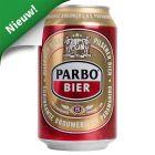 Parbo Bier 330ml