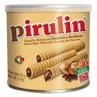 Pirulin chocolate 5.47oz (155g)