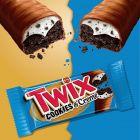 Twix Cookies & Cream 1.36oz (38.6g)