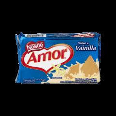 Nestle Amor Vanilla 100gr